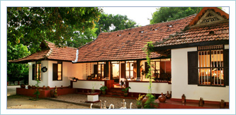 kerala health tourism kerala tour packages other resorts in cochin ...