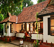 THE FARM HOUSE,Cochin/Ernakulam Resort