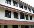 APARTMENT NEAR MG ROAD,Cochin/Ernakulam Serviced Apartment