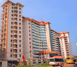 DIVINE HOMES,Cochin/Ernakulam Serviced Apartment