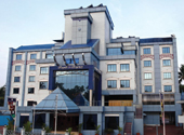 ROYALE REGENCY HOTEL & CONVENTION CENTRE