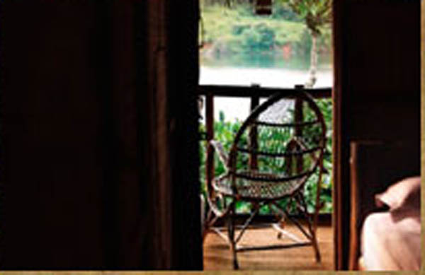 Kallat Heritage Resort wayanad