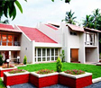 TOWN HOUSE,Cochin/Ernakulam Serviced Apartment