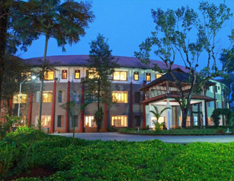 hotels photos