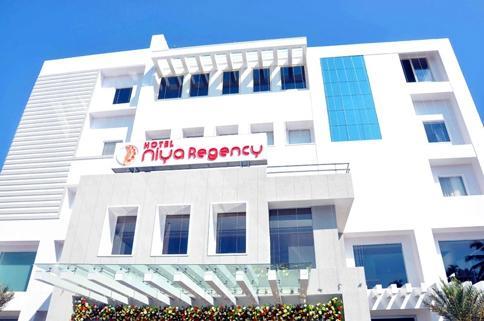 HOTEL NIYA REGENCY