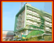 MANNAPURAM HOTELS PVT.LTD.