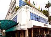 SURYA HOTEL,Cochin Airport Hotel