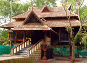 HERITAGE HAVEN - Alleppey - Alappuzha, Kerala