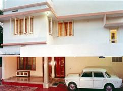 SISYS HOMESTAY,Cochin/Ernakulam Homestay