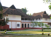 THE THARAKAN'S HERITAGE HOMES