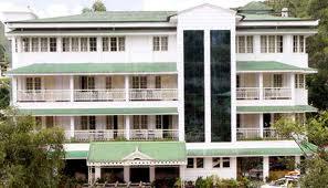 HOTEL EDASSERY EASTEND