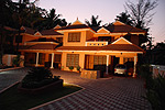 ASCENT RESORTS,Cochin/Ernakulam Resort