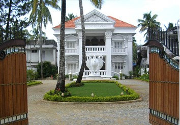 Images of house of mohanlal
