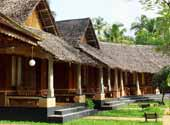 VEDIC VILLAGE RESORTS