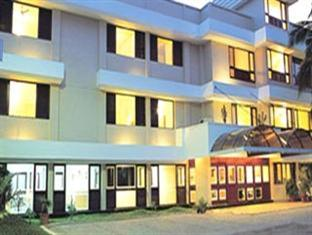 HIGHWAY GARDEN  HOTEL