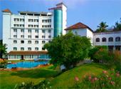 MASCOT HOTEL (KTDC)