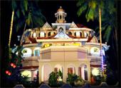 HOTEL THIRUVAMBADI