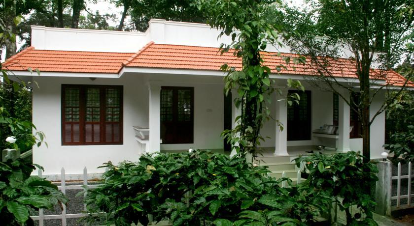 Cool Resort Munnar