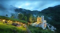 Blanket Hotel & Spa
